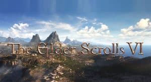 the elder scrolls VI