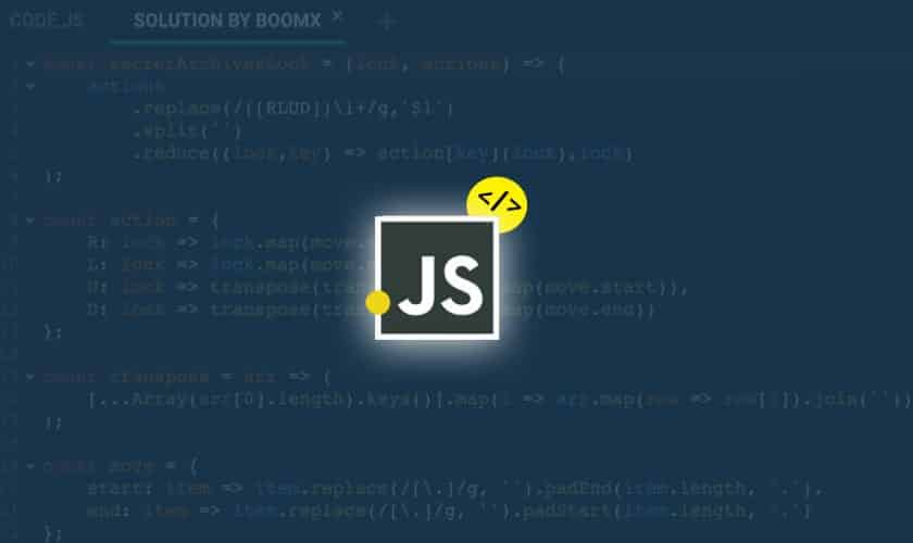 Best resources to learn javascript programming