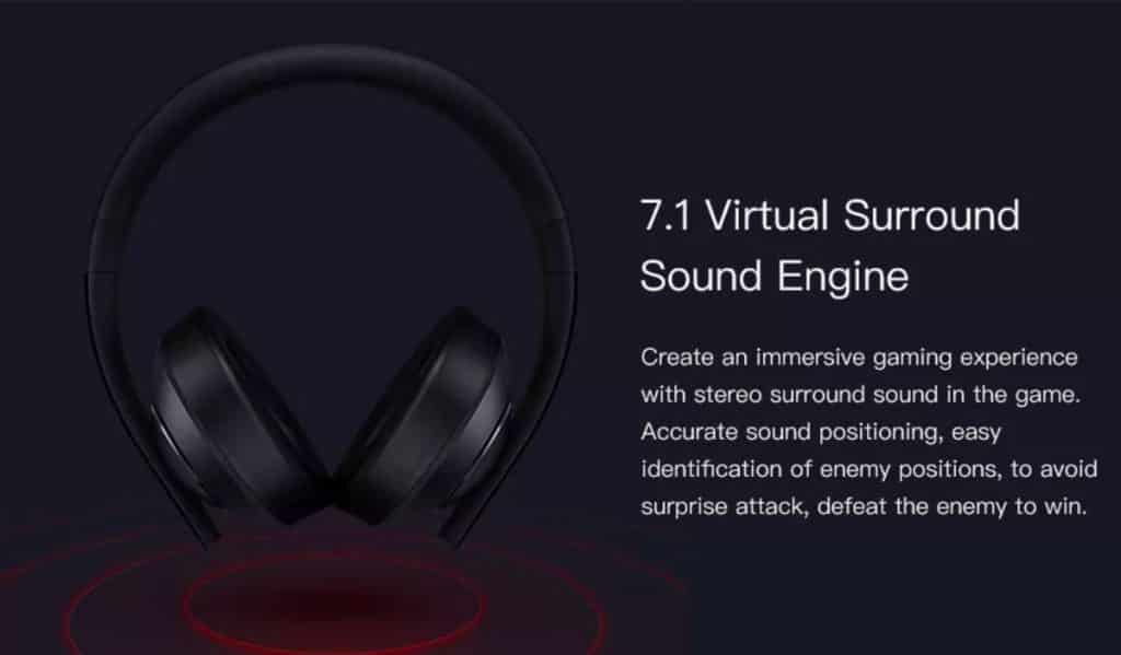 xiomi mi gaming headset sound-compressed