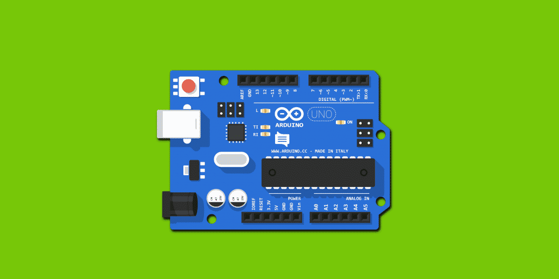 How arduino boards are revolutionising the programming