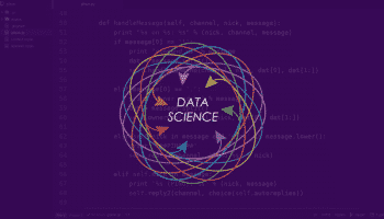 Computer Science and Data Science