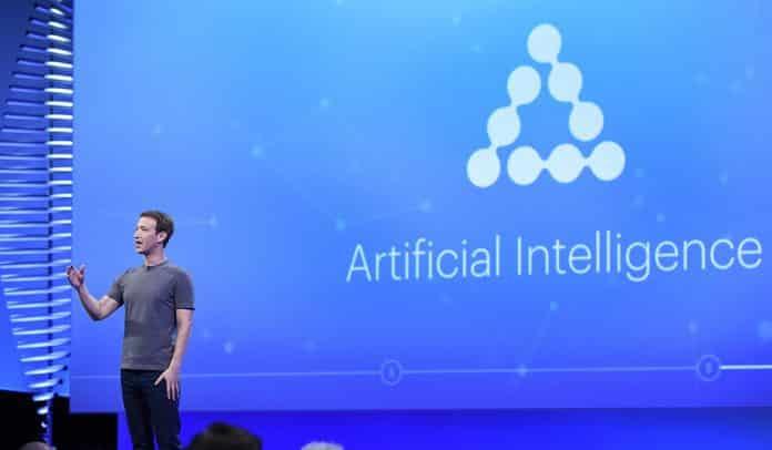 Facebook-talking-AI-bots.