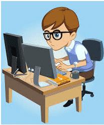 JavaScript Learner