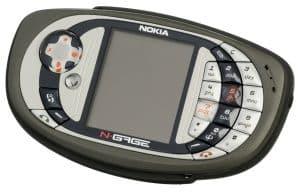 Nokia-NGaage-QD-compressed