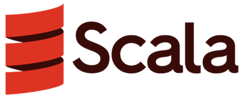 Scala 2.13 Released