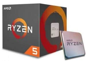 amd-hexa-core-ryzen-5-1600