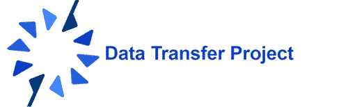 data transfer project logo