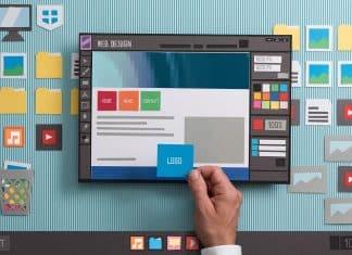 free-css-tutorials-web-design