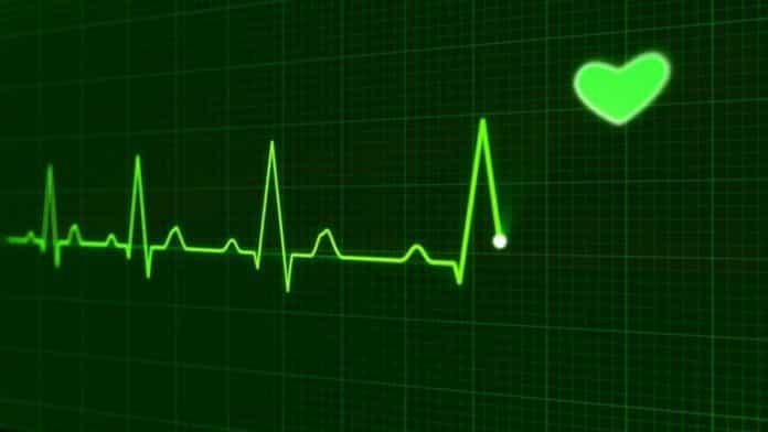 heartbeat-163709_1280-768x432