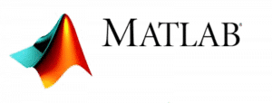 matlab logo data science programming