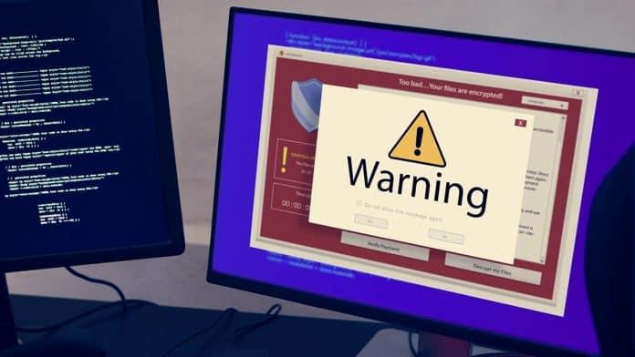 types-of-viruses-on-computer