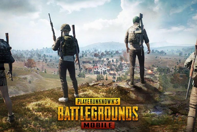 Is it Possible to Hack PUBG Mobile on Android and iOS?