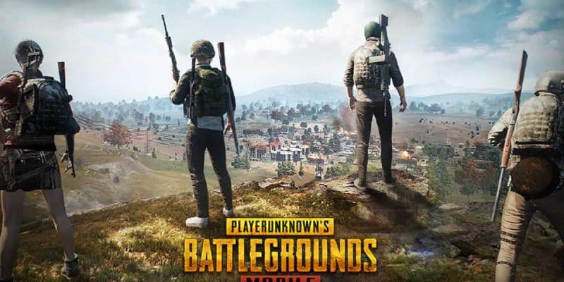 Is It Possible To Hack Pubg Mobile On Android And Ios