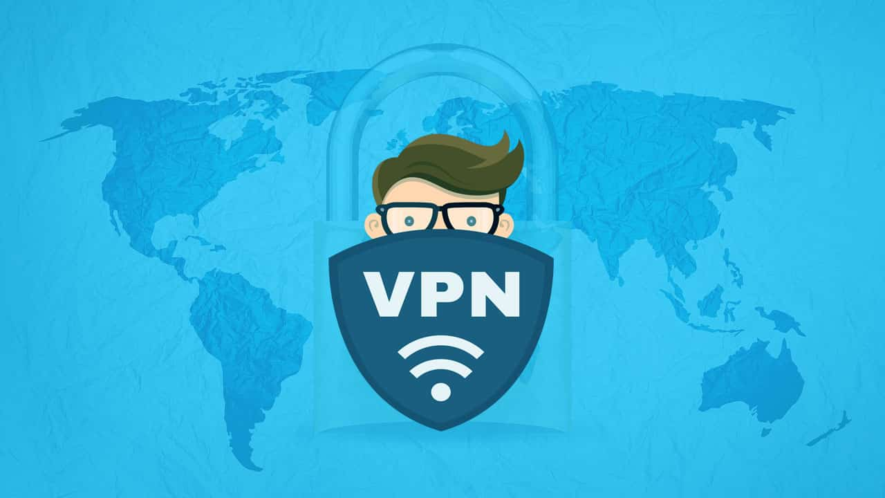 Best VPN to choose