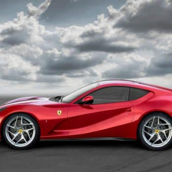 Ferrari-812_Superfast