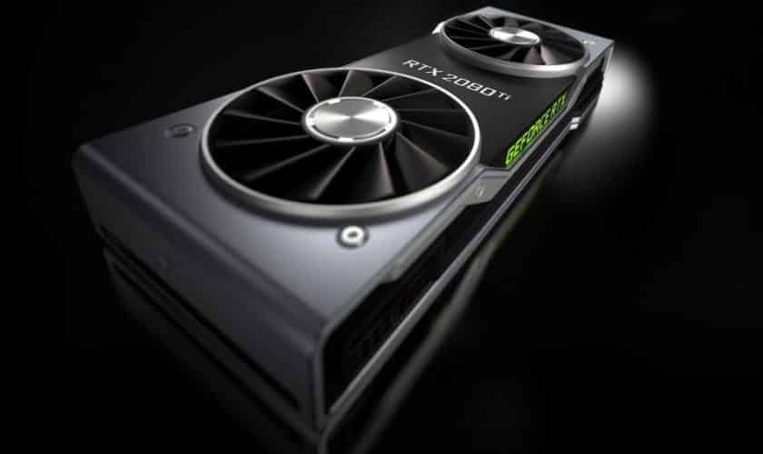 GeForce-RTX-2080-Ti