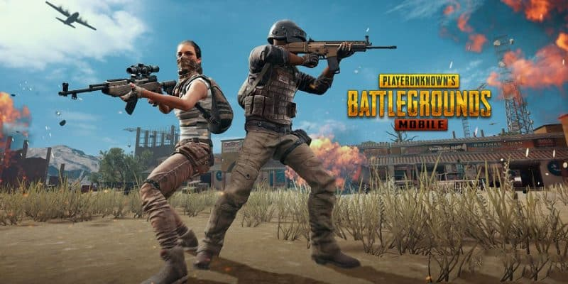 How To Increase Pubg Mobile Performance And Graphics Quality