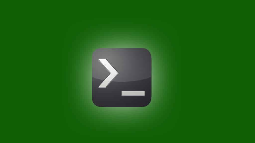 Why should programmers work more on CLI than GUI