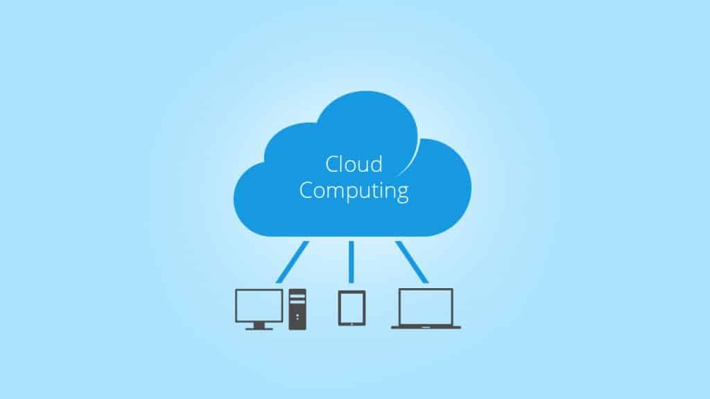 best programming languages for cloud computing