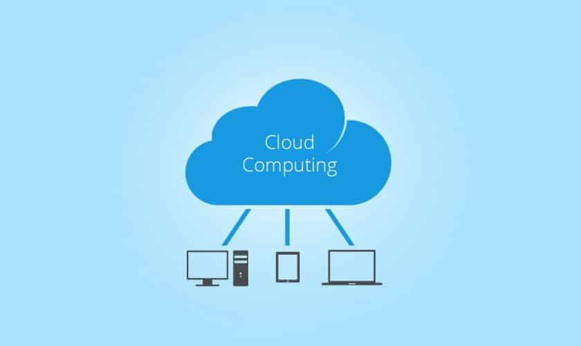 Los mejores lenguajes de programación para cloud computing.