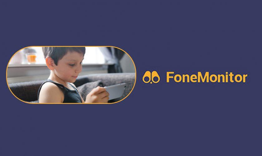fonemonitor-app