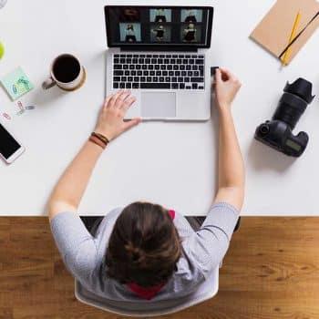 free-photo-editing-software