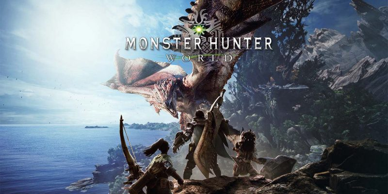 monster-hunter-world-