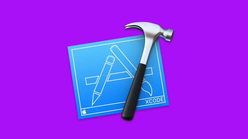 xcode automated testing