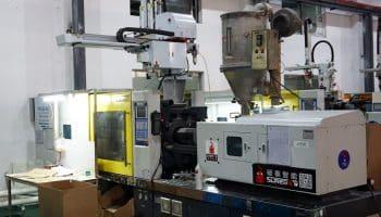 Rapid Injection Molding 3 - WayKen Rapid