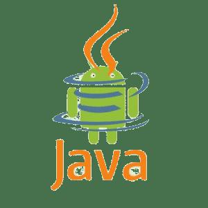 java para el desarrollo de android