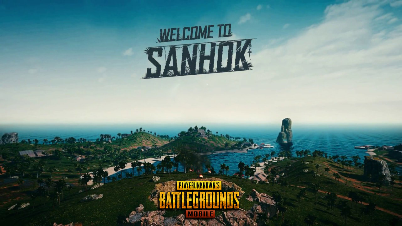 Pubg Mobile Wallpapers For Phone: Here's What You Need To Know