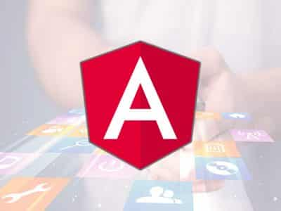 Best AngularJs Frameworks