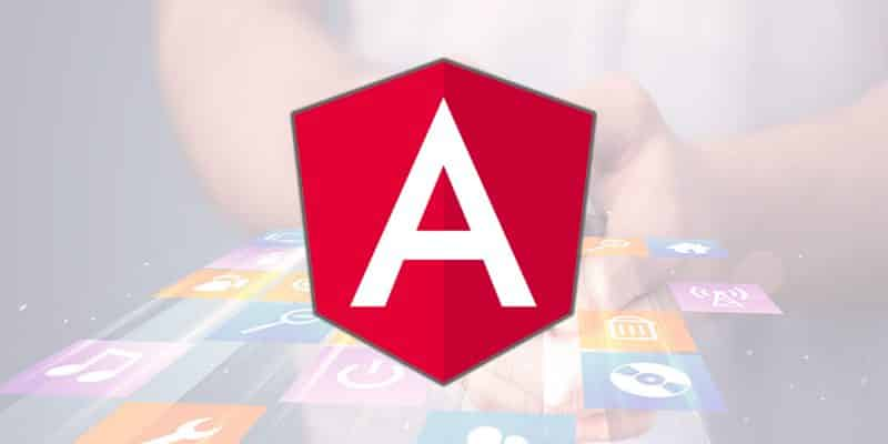 Best AngularJs Frameworks