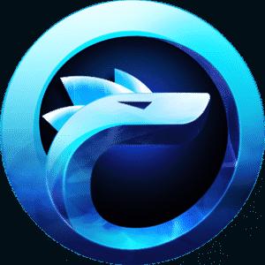 comodo-icedragon-browser