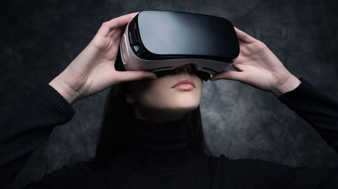 Virtual-reality-augumented-reality-and-mixed-reality