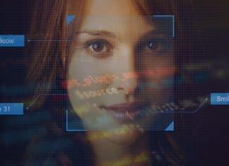 Adobe AI detect Photoshopped fake images
