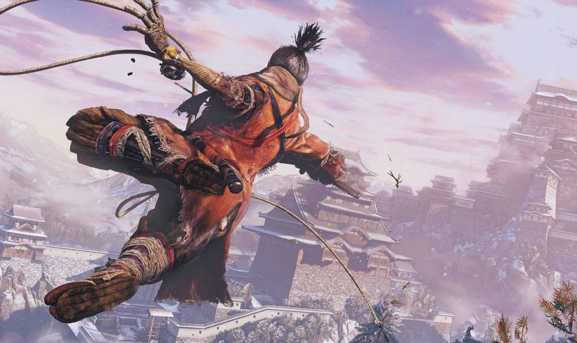 top pc games coming in 2019