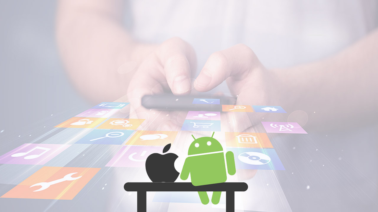 Android Development vs iOS Development: Which one is Better?