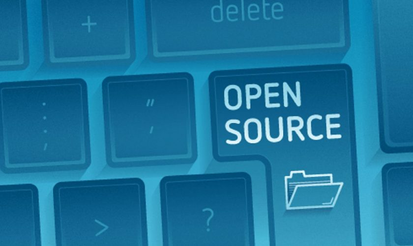 Open source-min-compressed