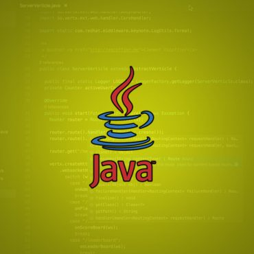 6 Useful Command Line Tools Every Java Developer Should Know
