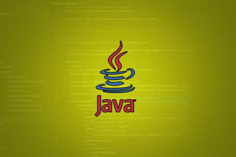 Preguntas importantes sobre la herencia de Java