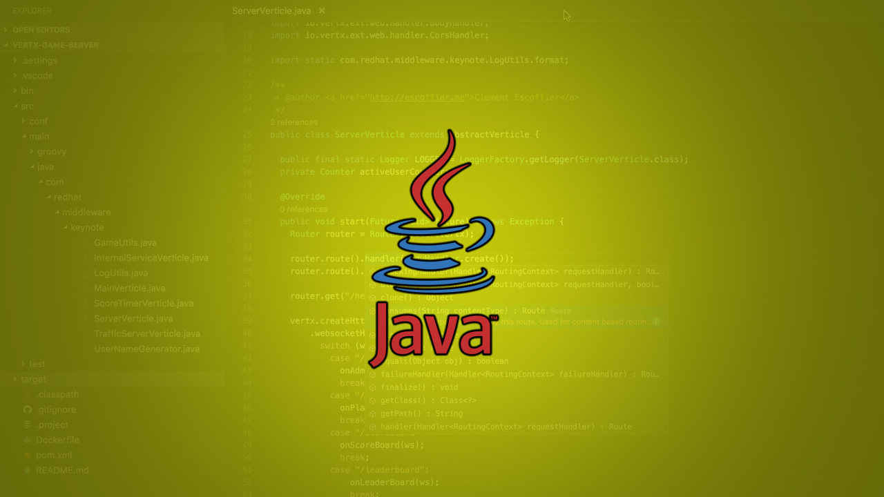 important java inheritencce questions