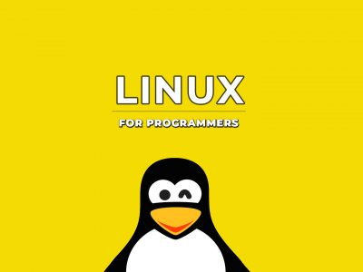 best linux distros for programmers in 2019