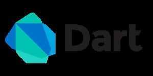 dart programing
