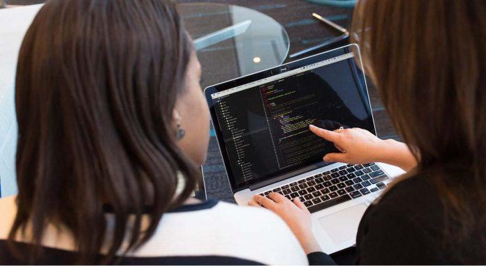 ideal programming languages