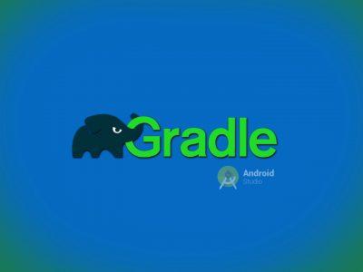 speed up gradle build in android studio
