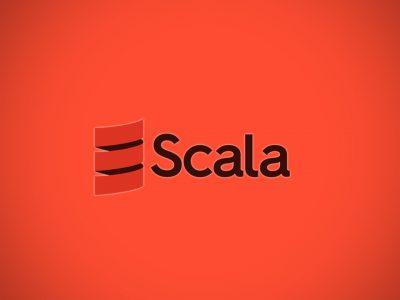 scala programming 2.13