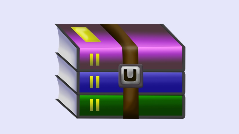 19-Year-Old WinRar Flaw Left Millions of Users Vulnerable
