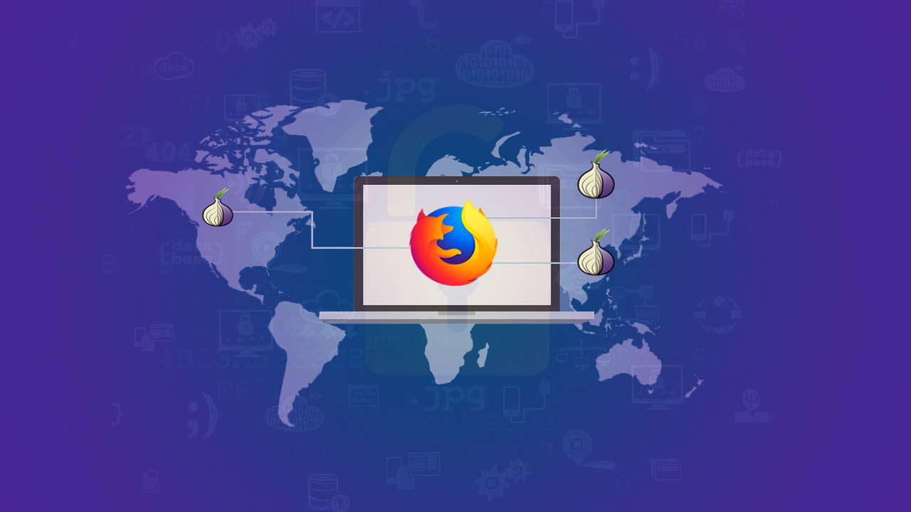 Firefox to add letterboxing