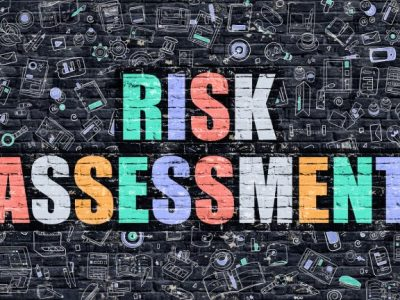 Risk assesment and mitigation